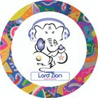 Lord Zion MusicPerformer Profile Image