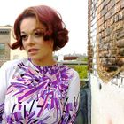 lady miss kier  Profile Image