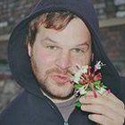 Andrew Aitken Profile Image
