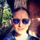 Bianca Pattoli Profile Image