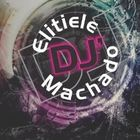 DJ' Elitiele Machado Profile Image