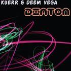 Deem Vega Profile Image