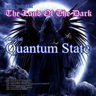 Quantum State Music Series Profile Image
