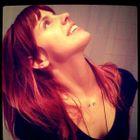 Tessa Boucher Profile Image