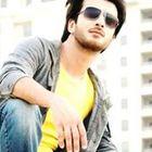 Rahul Sharma Profile Image