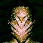 warlock Profile Image
