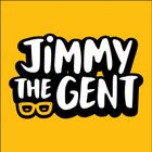 "Jimmy ""The Gent"" Profile Image"