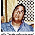 Emile Profile Image