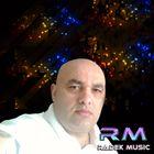 radek music Profile Image