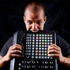 Steve Krueger Profile Image