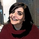 Alicia Muñoz Profile Image