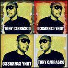 Tony Carrasco Official Profile Image