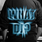 What DJ? Profile Image