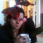 Jessica Bland Profile Image