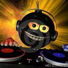 DJ H4RKY Profile Image