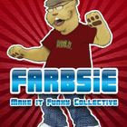 Farbsie Funk Profile Image