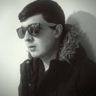 Samy Nicks Profile Image