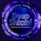 Deepshizzol  Profile Image