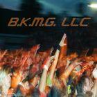 B.K.M.G. LLC Profile Image