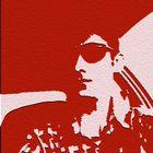 DJ Fajin Profile Image