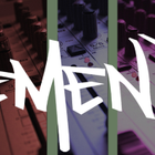 "Element Music ""official"" Profile Image"