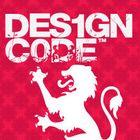 DesignCode Profile Image