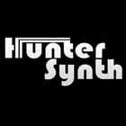 HunterSynth Profile Image