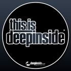 DEEPINSIDE Official Profile Image