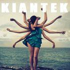 Kiantek Profile Image
