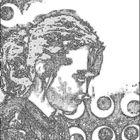 nimnam Profile Image