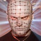 PsycoreBoard GabbaNationBerlin Profile Image
