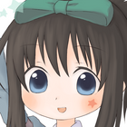 Eiry Profile Image