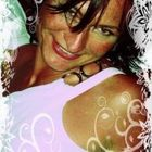 Lucia Polakova Profile Image