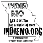 INDIE MO Profile Image
