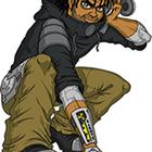 DJ SAPPO  Profile Image