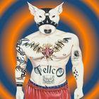 Steve Tellco Profile Image