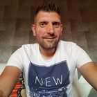 Cedric Cahier Profile Image