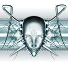 pastomix Profile Image