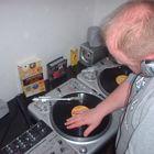 DJ Lee Profile Image