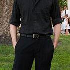 Eric Baker Profile Image
