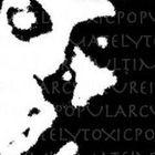 Rikines Nomadz Profile Image