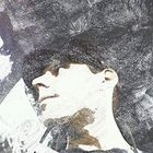 Dj XiloX a.k.a. Malachor V Profile Image