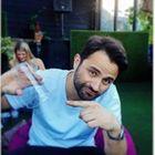 Francesco Di Bari Profile Image