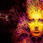 KosmicFusionProductions Profile Image