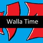 Dj Walla Time Profile Image