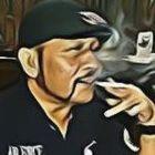 Indra Maliki Profile Image