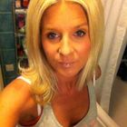 Fiona Murphy Profile Image