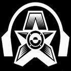 DJ AKSHEN Profile Image