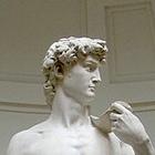 Abe Steward Profile Image