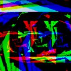 Er! Nav Profile Image